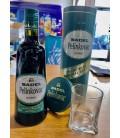 Badel Pelinkovac 700ml TIN&Glass