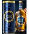 Badel Sljivovica Premium 700ml GIFT TIN