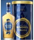 Badel Sljivovica Premium 700ml TIN
