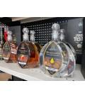 Vagic Kajsija Apricot brandy 0.7l 15 y.o
