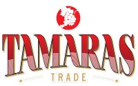 Tamaras Trade :: Distribution of premium quality alcoholic non-alcoholic beverages & super food products.