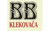 BB KLEKA