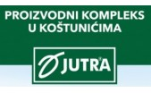 JUTRA Kostunici