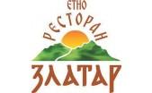 Zlatar Destilerija Etno Restoran