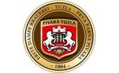 TUZLANSKA PIVARA